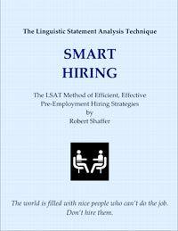 hiring-manual-cover.jpg