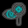 Premium Care Icon