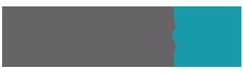 Round Rock Eye Consultants