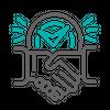 Patient-Focused Icon