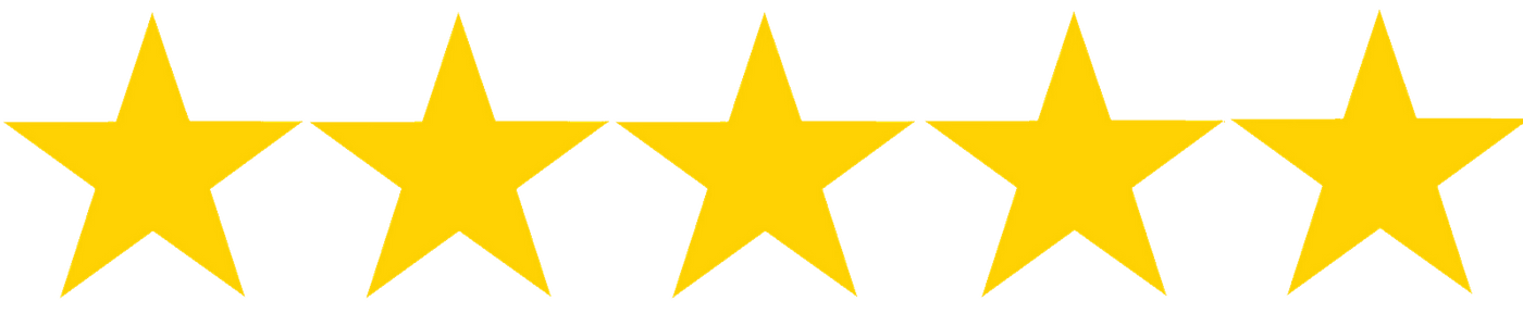 gold 5 stars.png