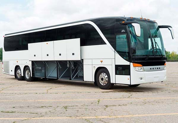 56-passenger-coach-bus-right-side.jpg