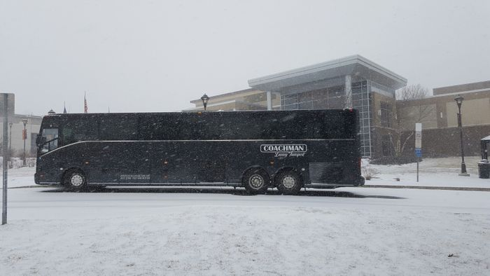 Vanhool Winter Snow.jpeg