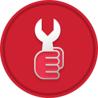 Tune Ups Icon.png