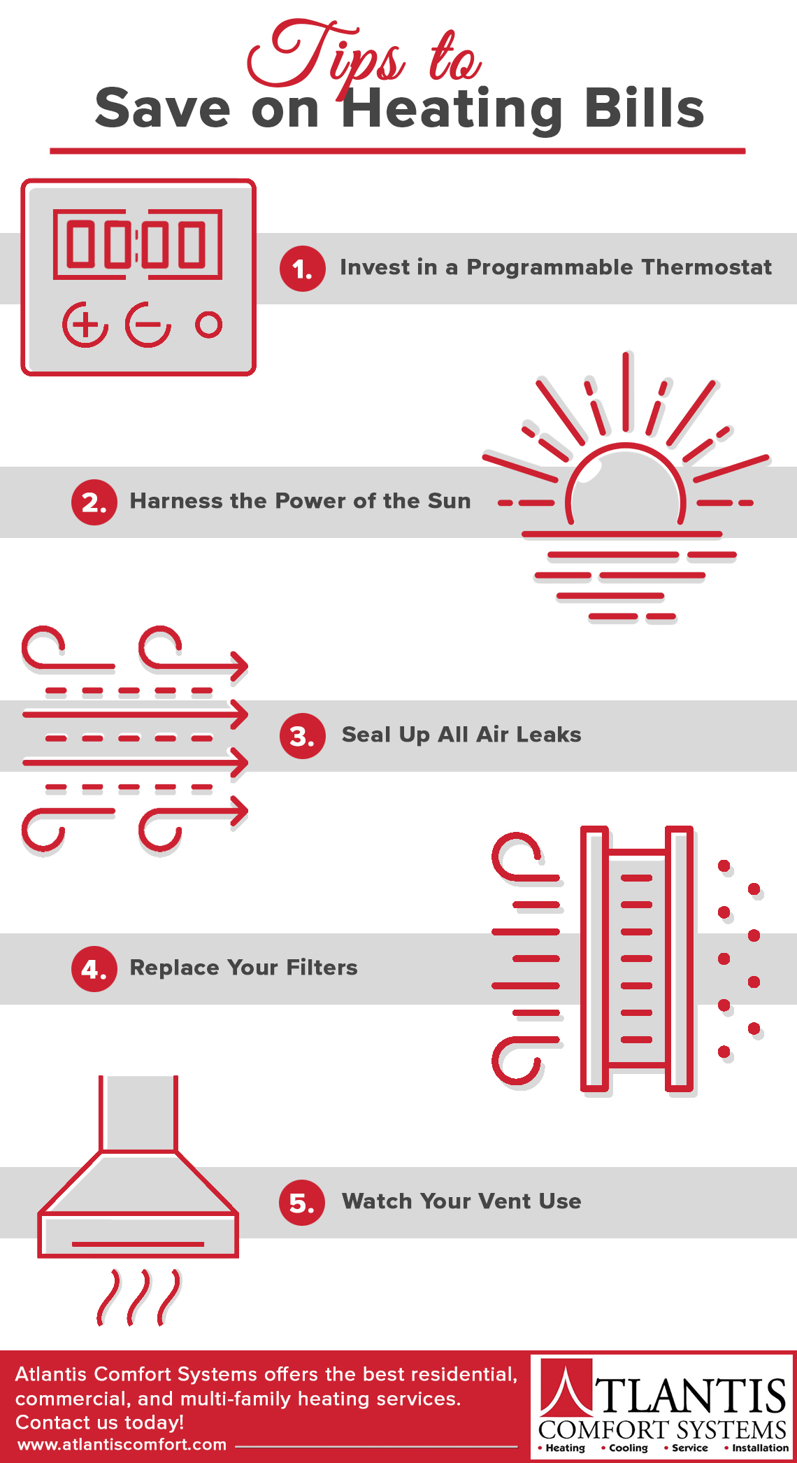 Tips to Save on Heating Bills.jpg