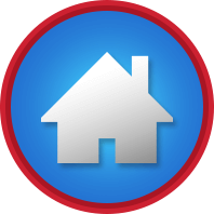 Residential AC Icon.png