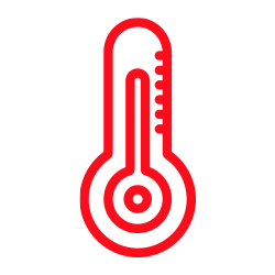 icon1_.png