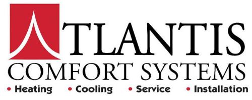 Atlantis Comfort Systems