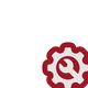 icon1 .png