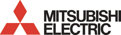 Mitsubishi_Electric_Red_Black_CMYK.jpg
