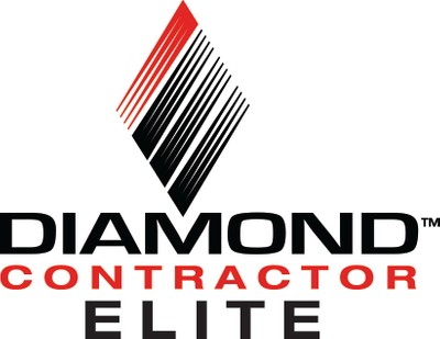 Diamond Contractor Elite Logo.jpg