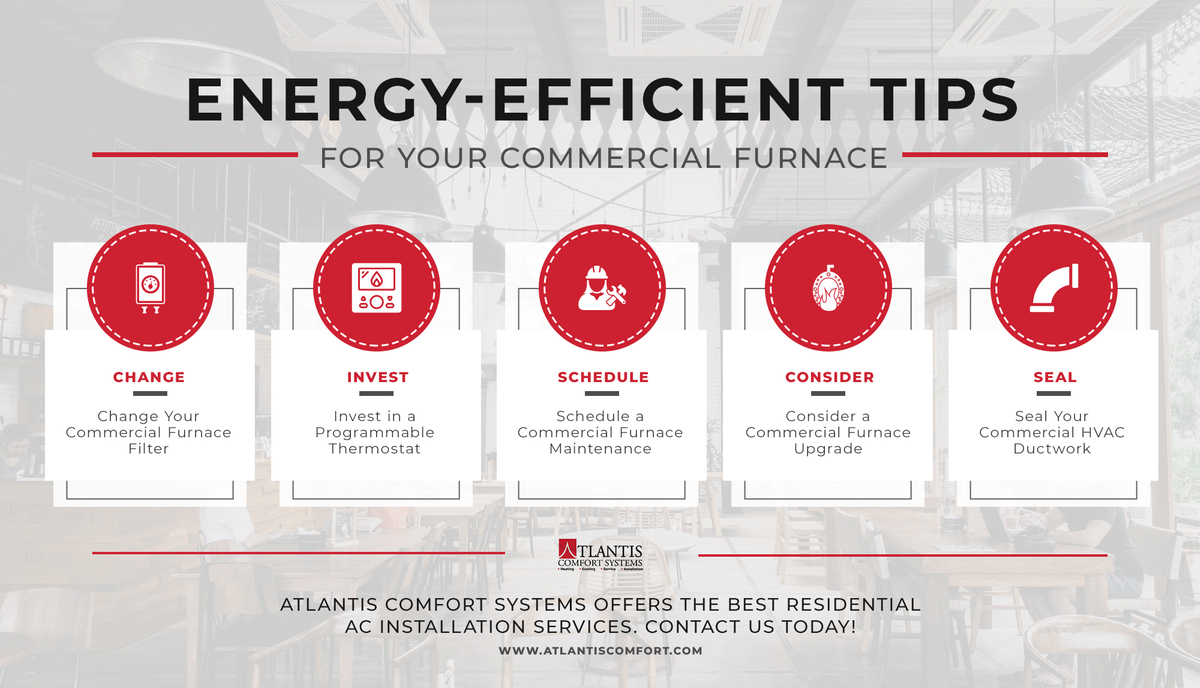 Infographic - energy efficient.jpg
