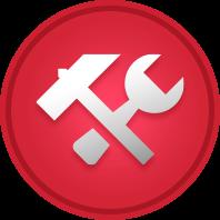 Furnace Repair Icon.png