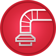 Ductwork Icon.png