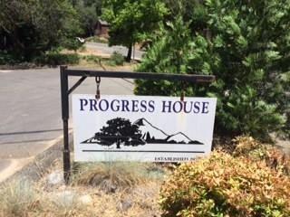 progresshousesign.jpg