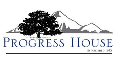 Progress House Inc.