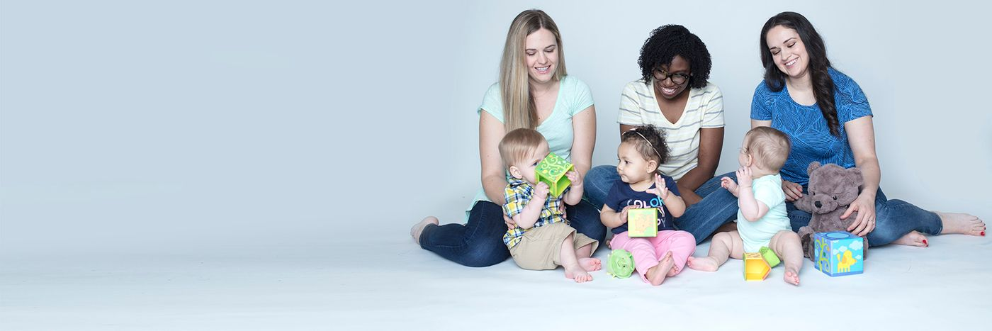 Full-Width-Diverse-Moms-with-Babies.jpg