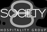 Society 8 Hospitality