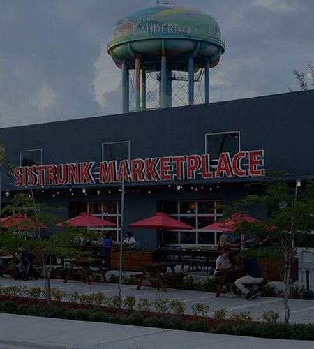 Sistrunk Marketplace