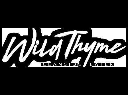 Wild Thyme-logo.png