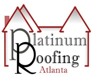 Platinum Roofing Atlanta