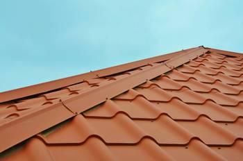 roof-2587752_1920.jpg