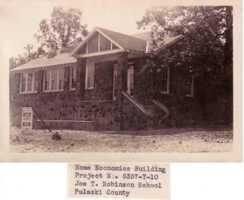 pulaski-county-house.jpg