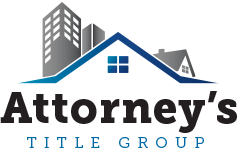 Attorney's Title Group