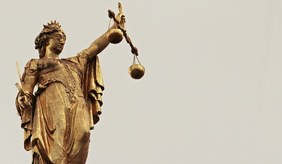 justitia-2597016_960_720.jpg