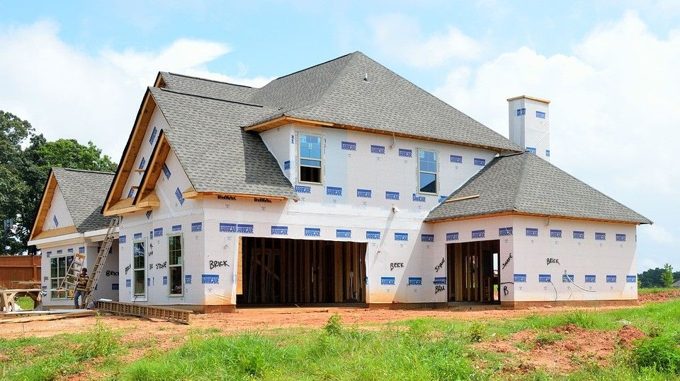 new-home-1664284_960_720-1.jpg