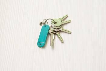 keys-2070722_1920.jpg