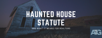 haunted-house-statute-2.png