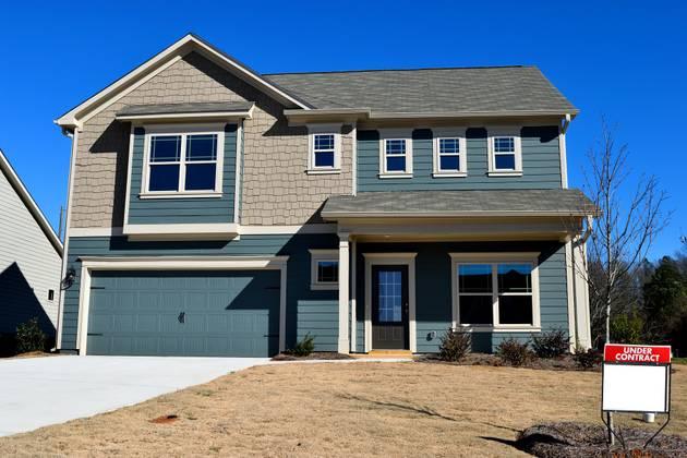 house-3084036_1920.jpg