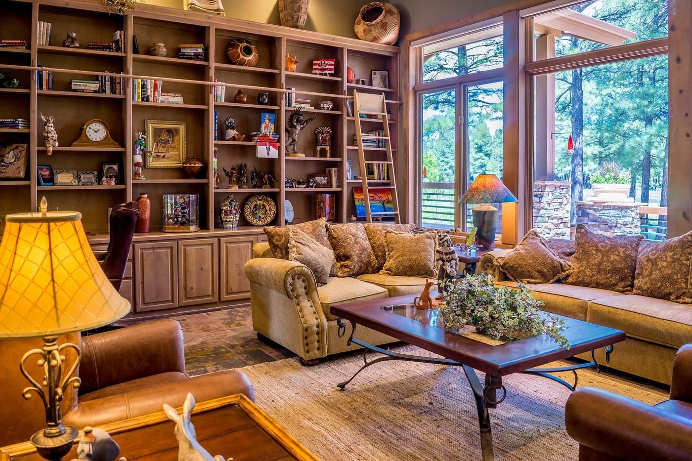 interior-1961070_1920.jpg