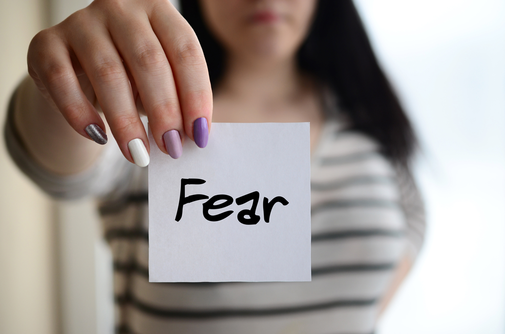 FEAR-BLOG-POST.png