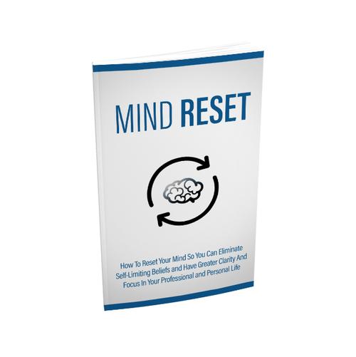 mind-rest-book.png