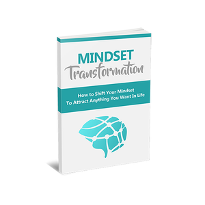 mindset-transformation-small.png