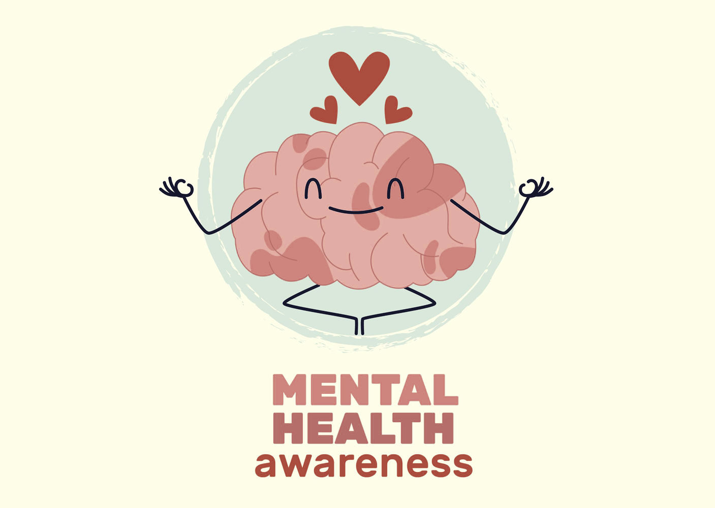 may-mental-health1.png
