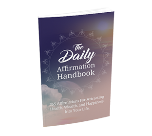 affirmationbook.png