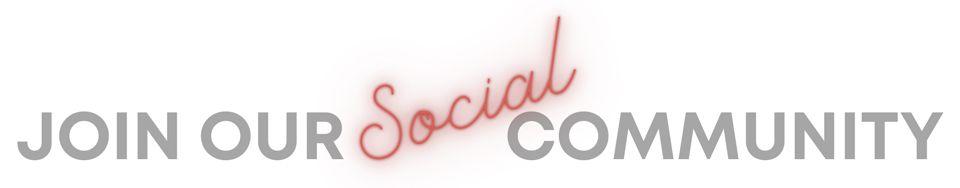 join-us-social.jpg