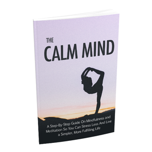 calmmind-small.png