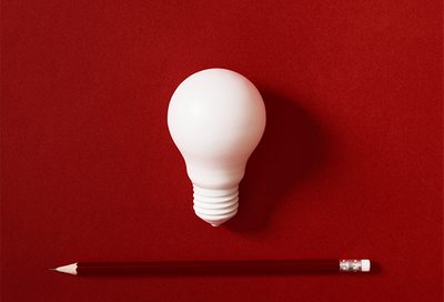 learn-bulb.png