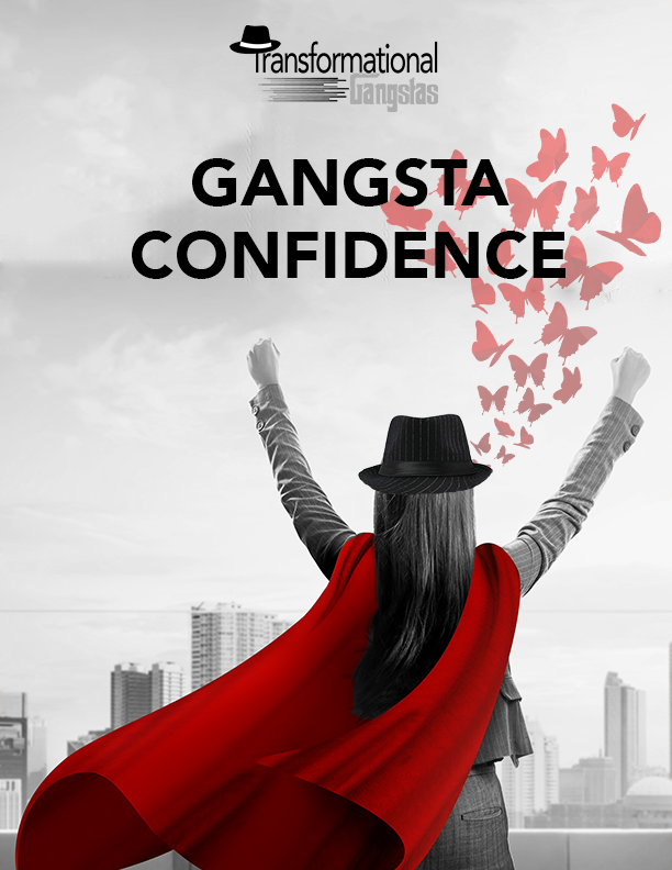 GANGSTA-CONFIDENCE-COVER-SESSION-8.png