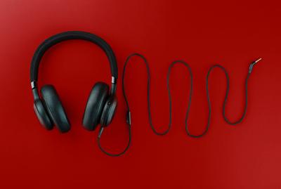 headphoneburg.png