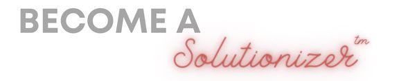 solutionizer.jpg