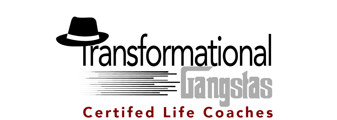 Transformational Gangstas