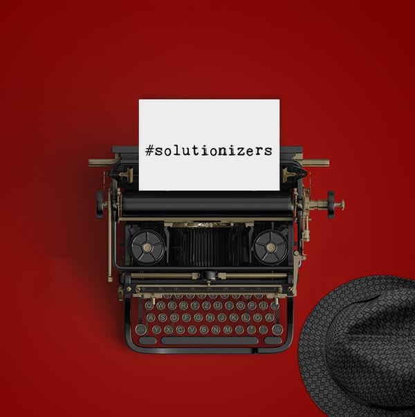 solutionizers typewriter.png