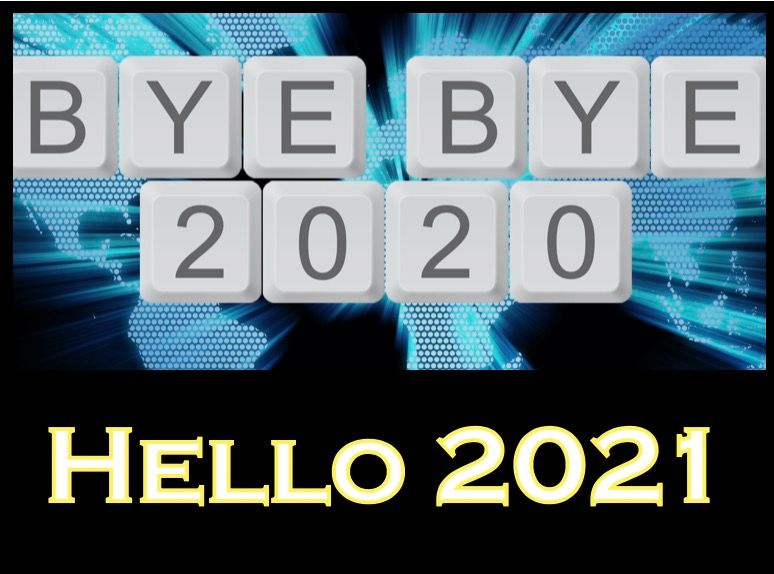 goodbye-2020-welcome-2021.jpg