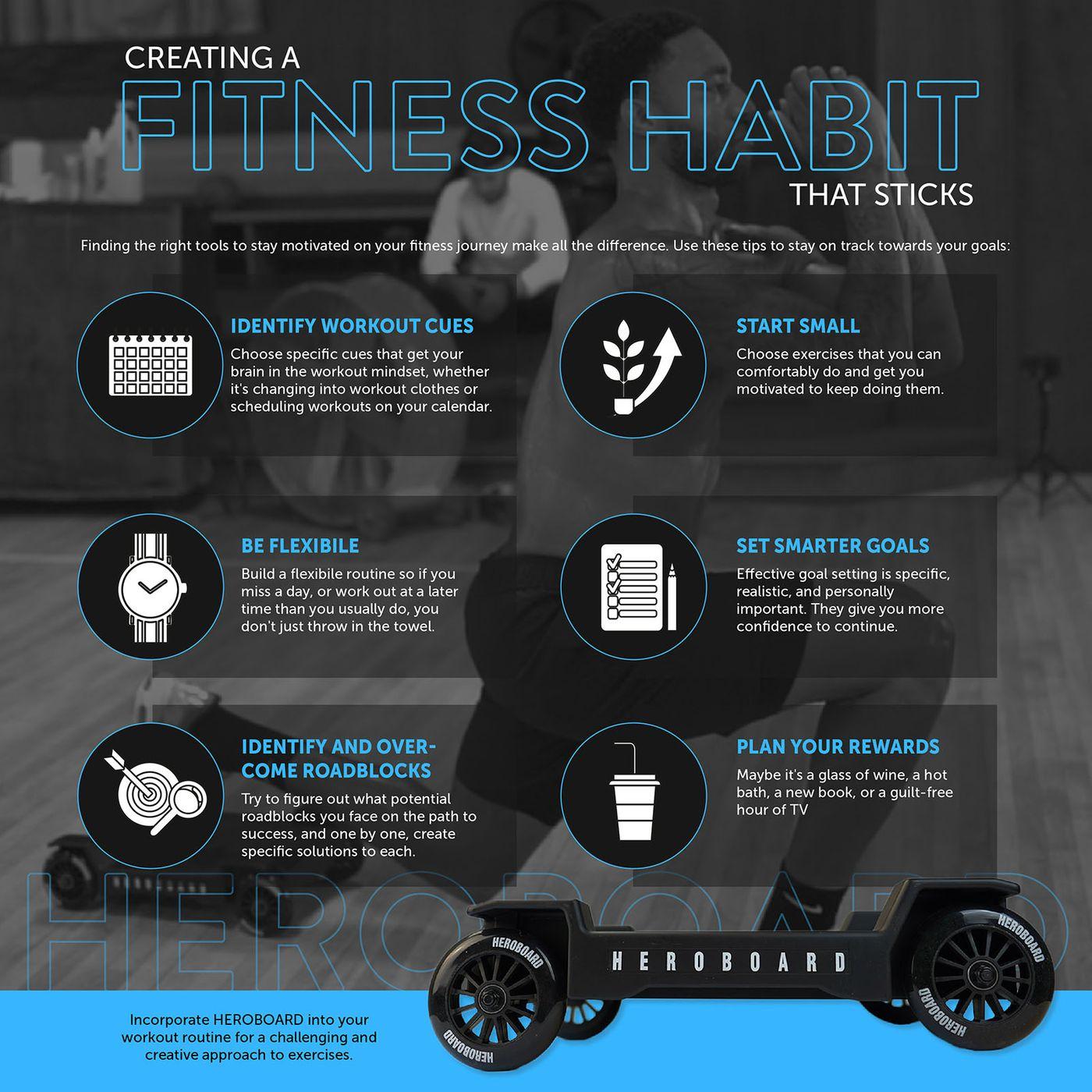 Creating a Fitness Habit That Sticks-01.jpg