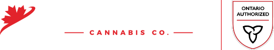 Wonder Buds Cannabis